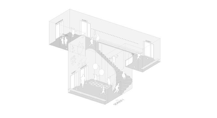014-schulhaus-freilager-schema